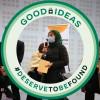 Asmaa Bengueddach