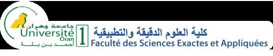 FSEA Licence